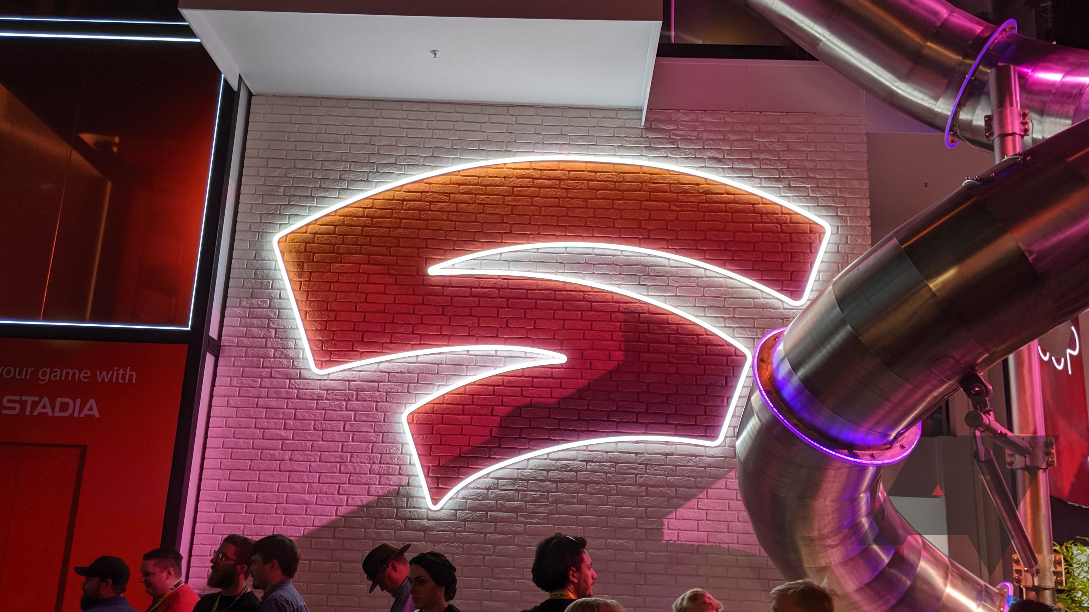 Google starts shipping Stadia Premiere Edition, shares new strategy for Stadia news (Updated)