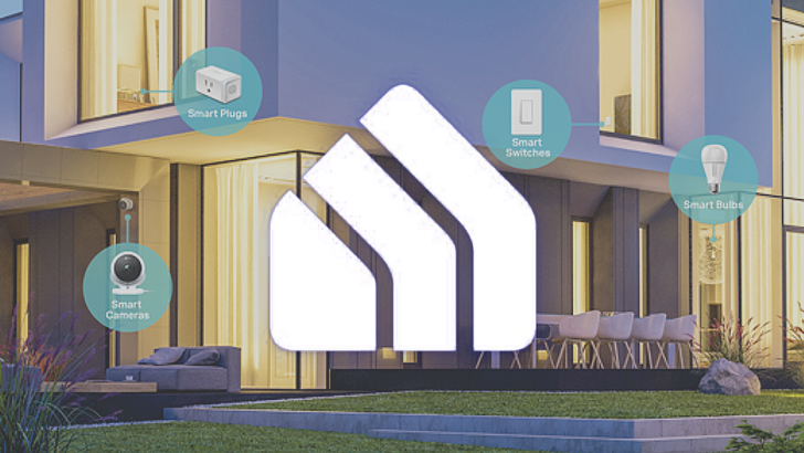 TP-Link rolls out Smart Actions for Kasa smart home device control