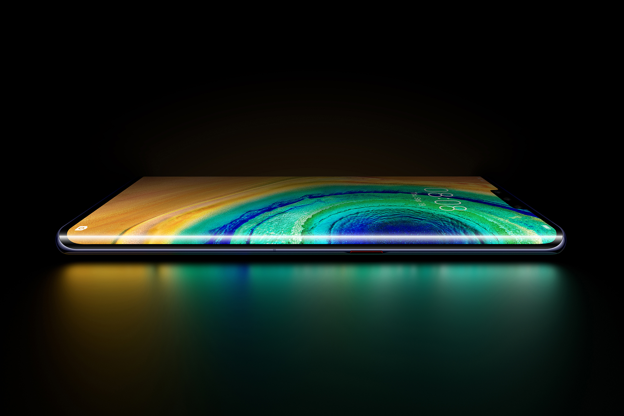 Huawei Mate 30 Pro workaround to install Google apps discovered, but it comes with a trick