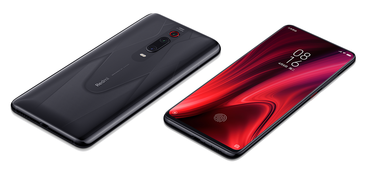 Xiaomi launches Redmi K20 Pro 'Premium Edition' with SD 855+ and up to 12GB of RAM