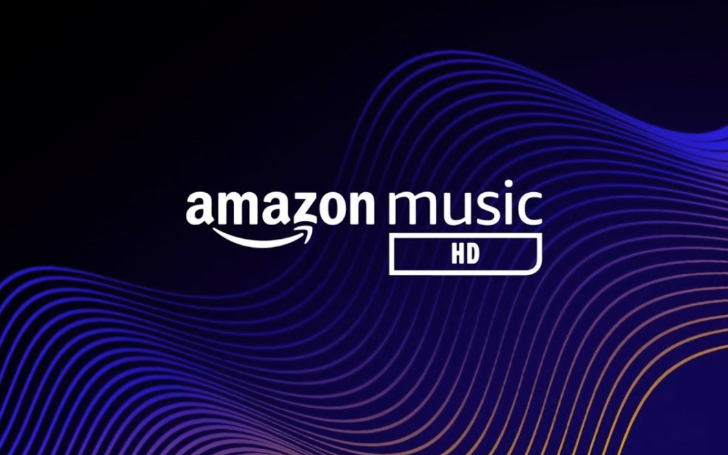 Amazon 'changes Earth forever' with its new HD music streaming service