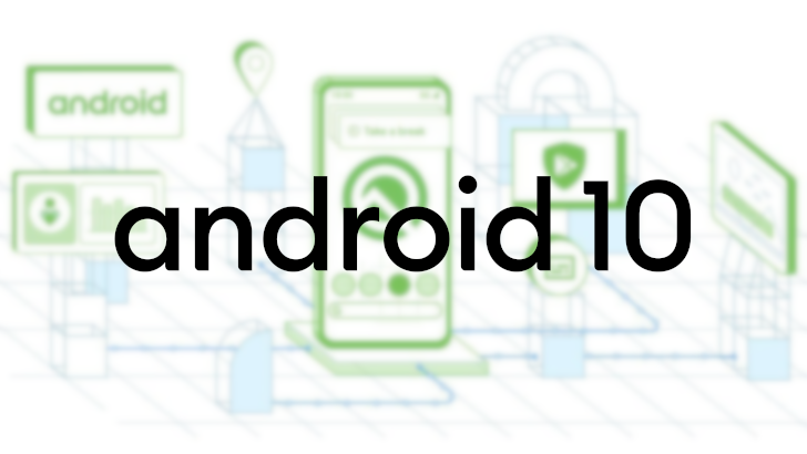 Don't upgrade to Android 10 if you rely on cross-device clipboard syncing