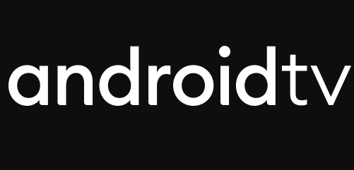 android auto one and tv pick up new logos as part of recent rebranding android auto one and tv pick up new