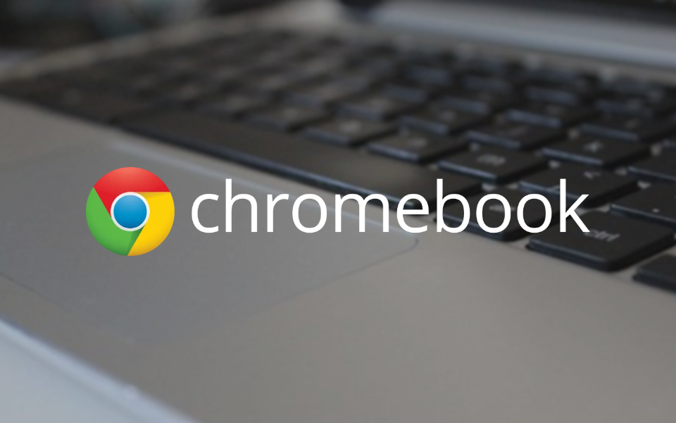 [Update: Extra features] Chrome OS 77 begins stable rollout with Google Assistant, improved media management, and more