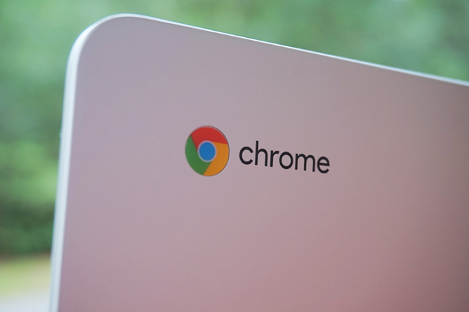 10 Chrome productivity extensions to work smarter, not harder, on your Chromebook