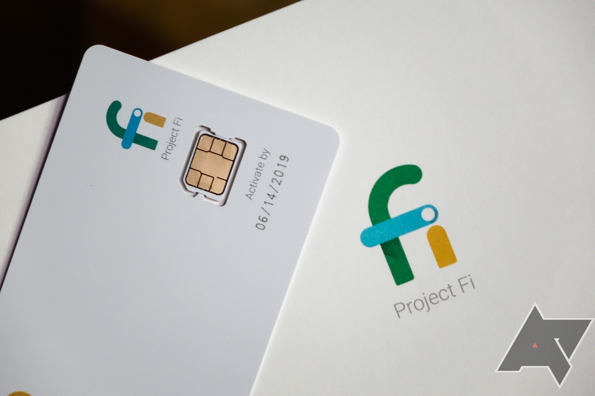 "Google Fi's new ""unlimited"" plan is an admission of defeat for the upstart MVNO"