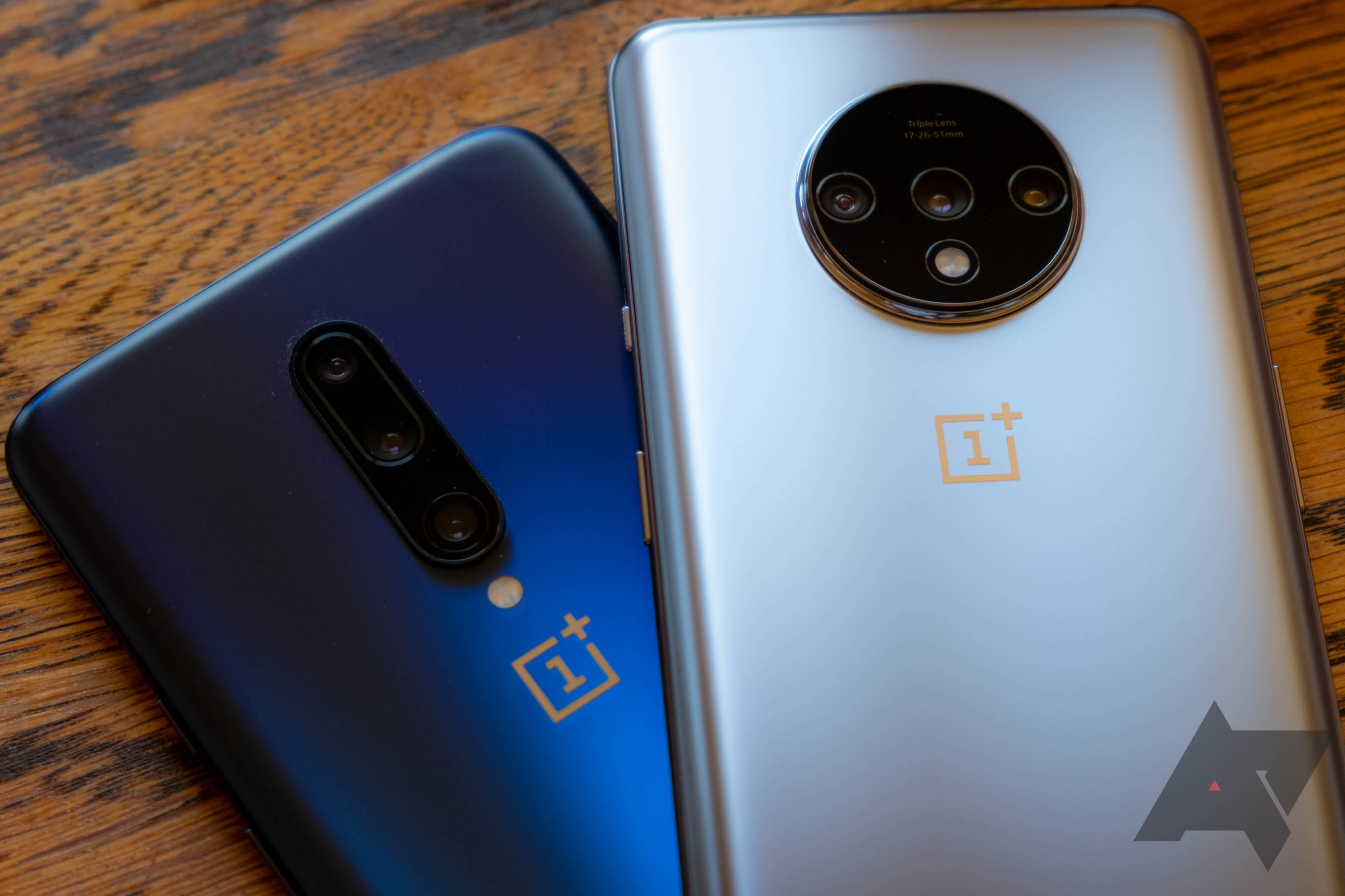 OnePlus security breach exposes personal info