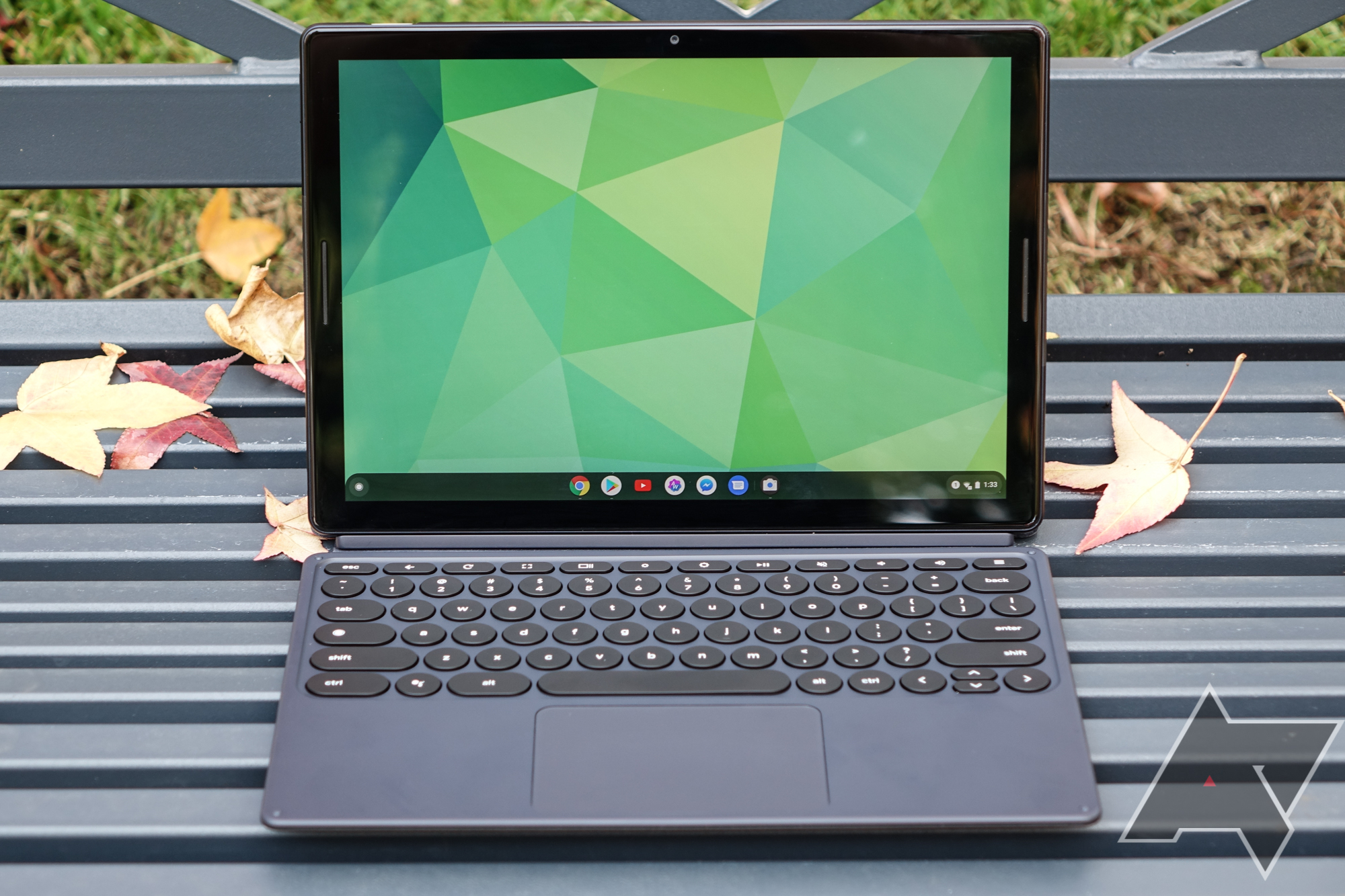 All models of the Pixel Slate are back to Black Friday prices ($350 off), includes free keyboard and pen