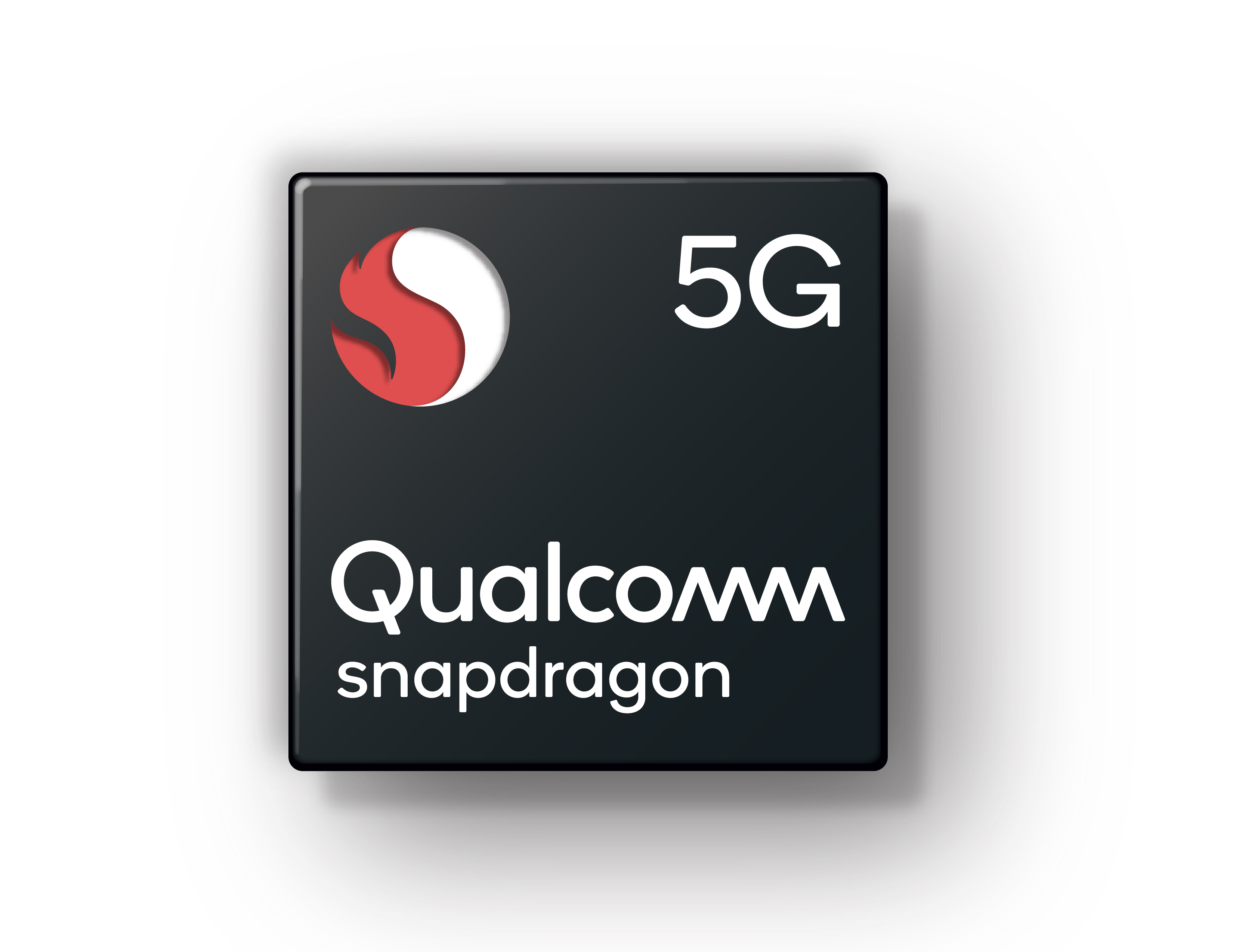 Qualcomm Coming Up With Low-Budget 5G Chipset