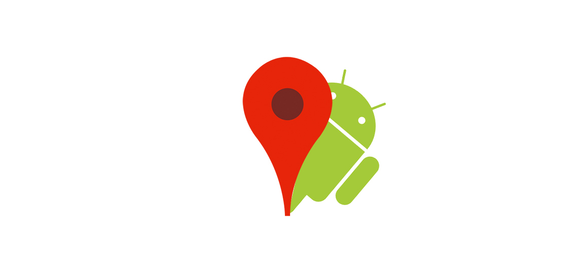 How to fully disable Google location tracking on your smartphone