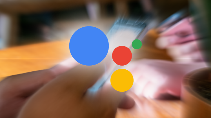 Google Assistant hotword bug could keep your screen awake indefinitely