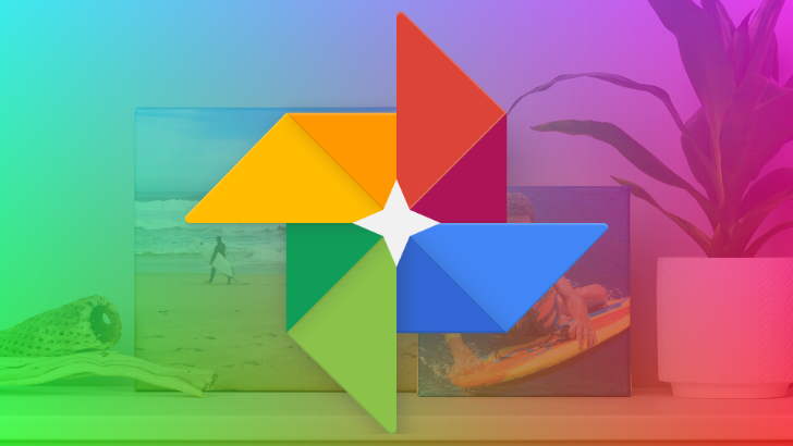 Google Photos v4.38 fixes bug preventing edited H.265 videos from being saved (Updated)