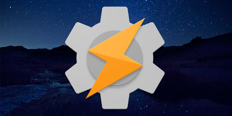 Tasker briefly disappears from the Play Store due to automated removal - Android Police