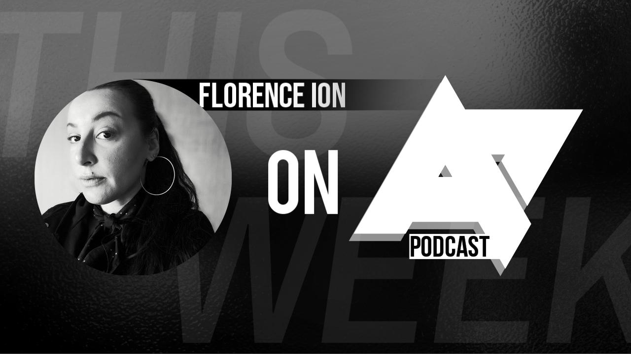 Listen to the Android Police Podcast (with guest Florence Ion!)