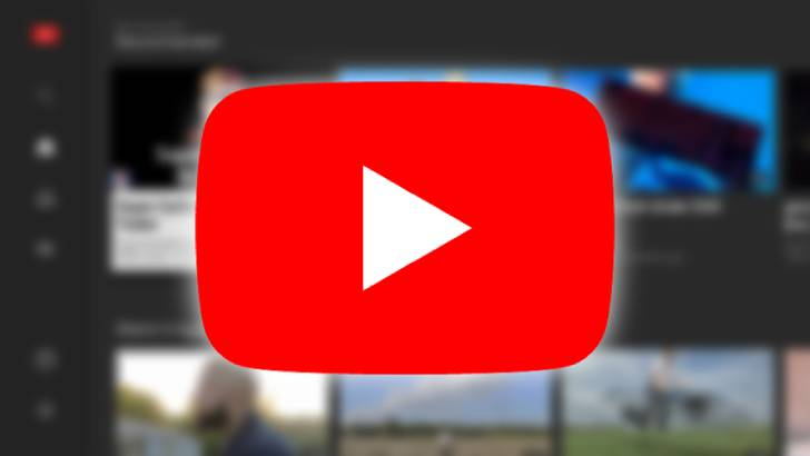 YouTube TV now available on PlayStation 4, only two years after the Xbox One