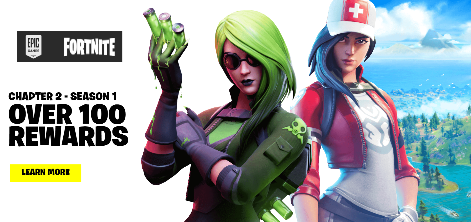 Fortnite Help Epic Games fortnite installer has become the new 'epic games' app