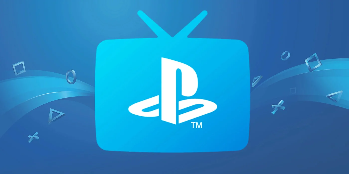 Playstation Vue Review 2020.Sony Shuttering Playstation Vue In Early 2020 Leaving Us