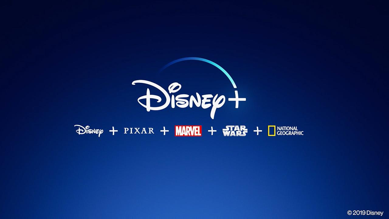 Verizon offering a free year of Disney+ to Unlimited and home internet customers