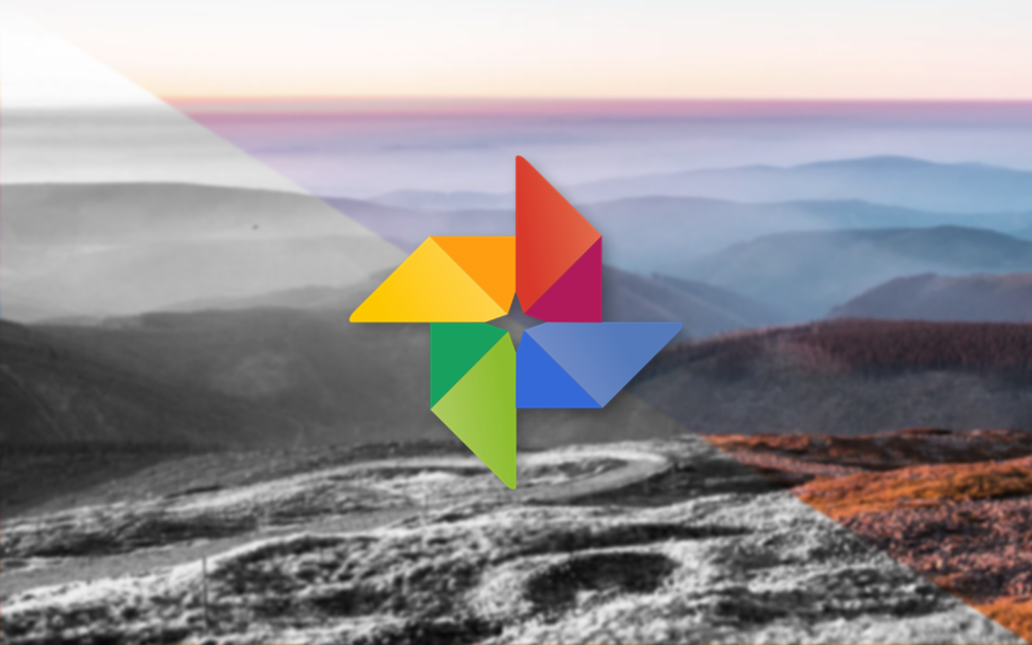 Google Photos to finally get its long-promised Colorize mode, early beta samples surface