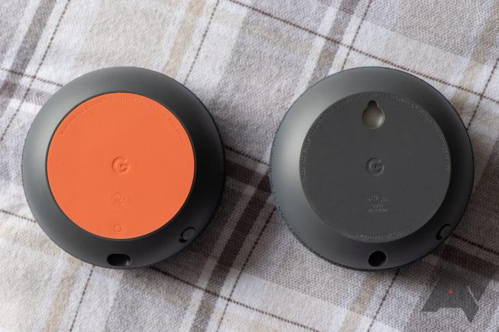 كيفية إعادة ضبط إعدادات المصنع على Google Home و Nest Mini و Nest Hubأو Chromecast أو أي جهاز مساعد آخر