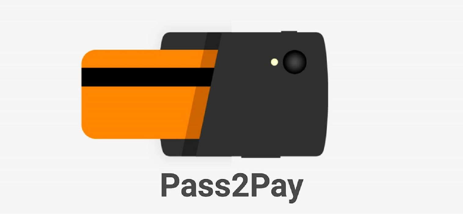 Pass2Pay lets you use your Apple Wallet passes and cards in Google Pay