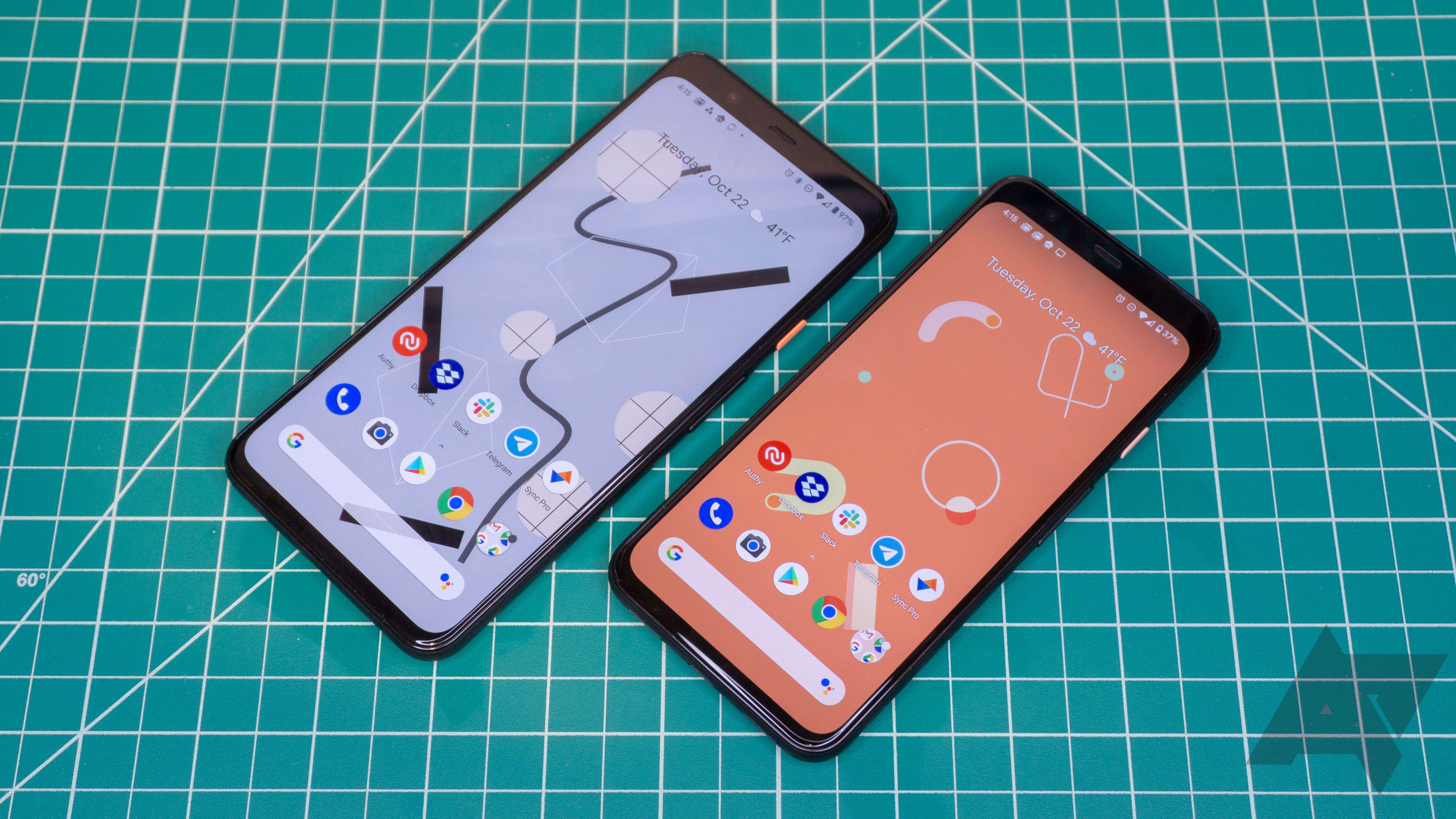 Pixel 4 and 4 XL are up to $150 off across retailers, Amazon throws in $100 Google Wifi for free (Update: Free Nest Hub)