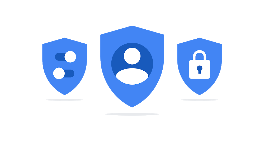 Google announces new privacy features and upgrades its password manager