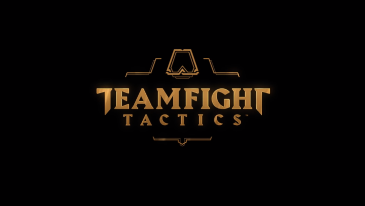 League of Legends strategy spinoff Teamfight Tactics now available on Android (Updated)