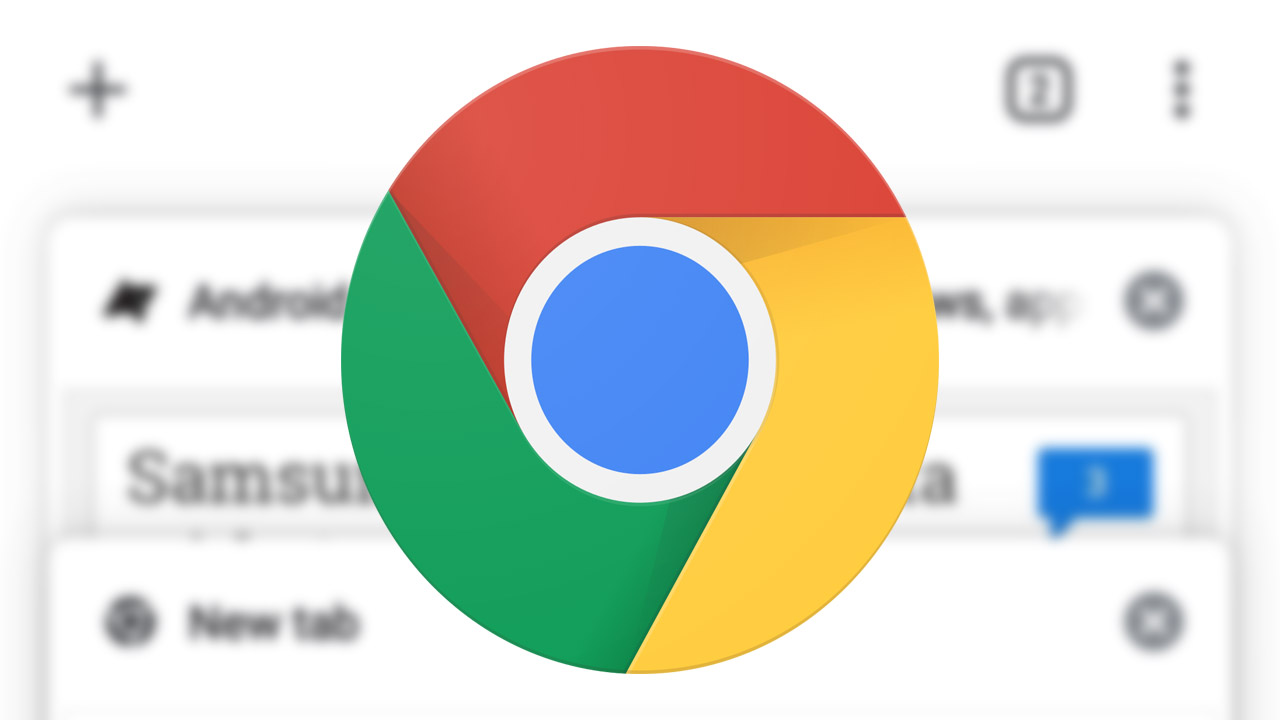 Google Lens is now integrated in Chrome