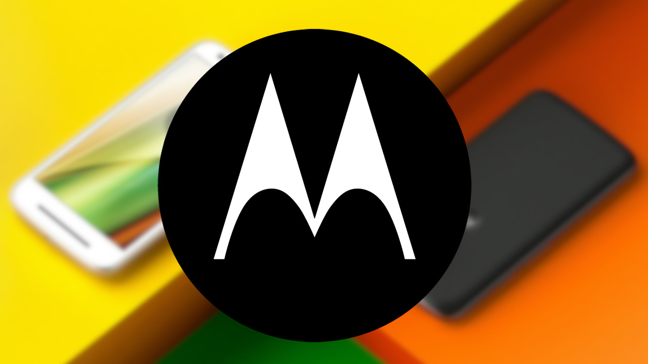 Motorola is reportedly working on a stylus phone - Android Police