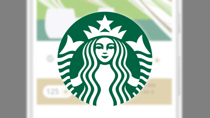 Starbucks delivers grande-sized security upgrade by adding a shot of 2FA