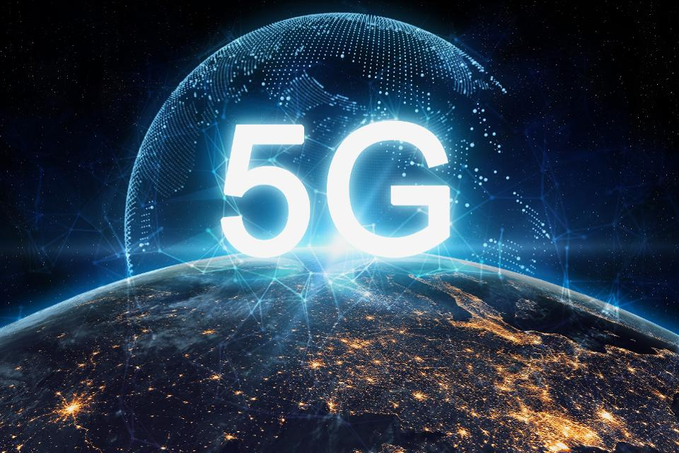 To the shock of no one, research paper shows 5G is vulnerable to all sorts of attacks