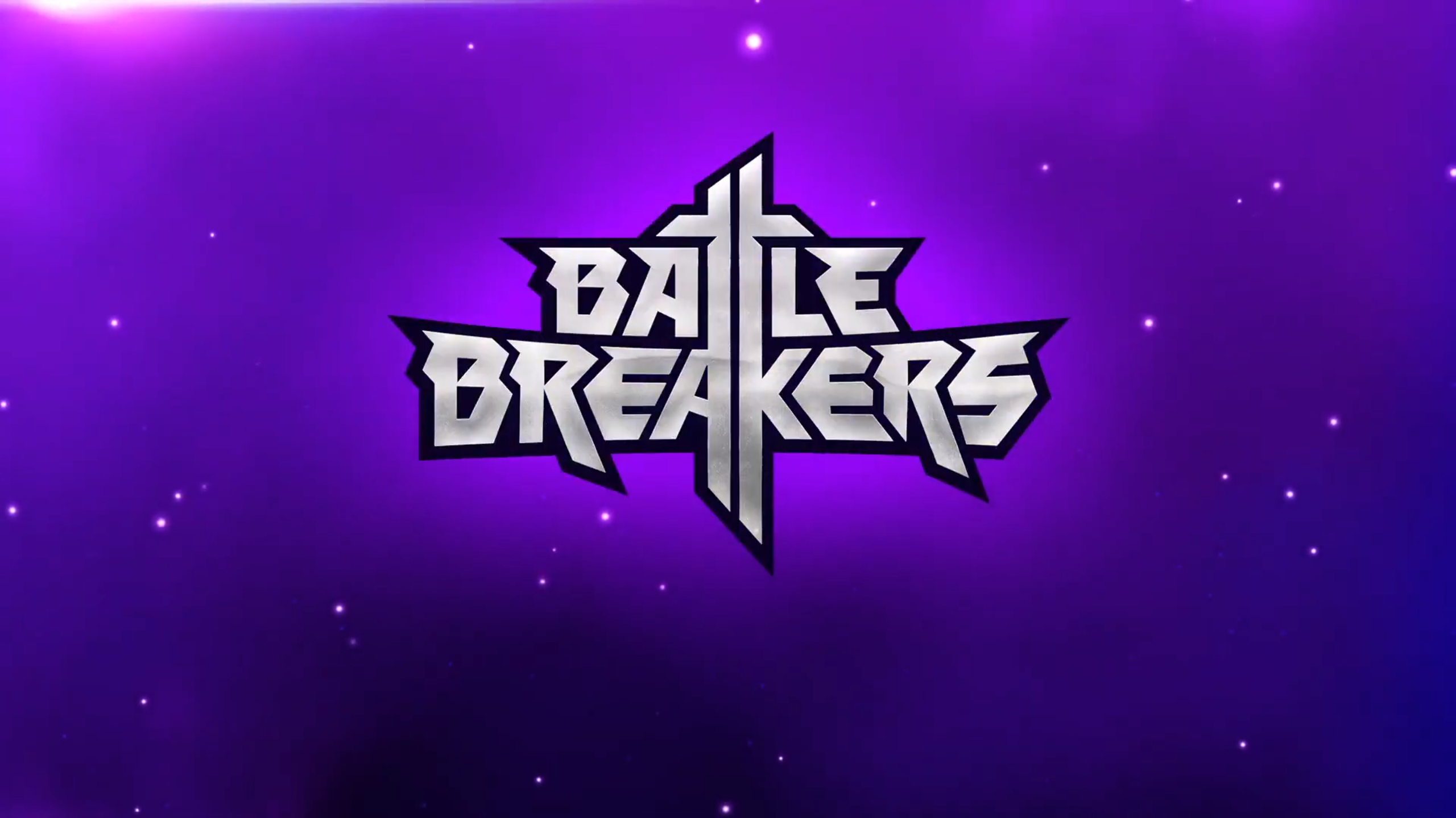 Battle Breakers Is The First Title To Join Fortnite On The