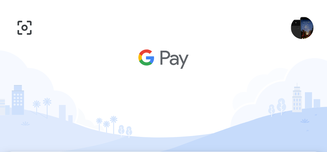 Google Pay (Tez) for India gets a Material Design makeover to improve usability (Update: Broader availability) (APK Download)