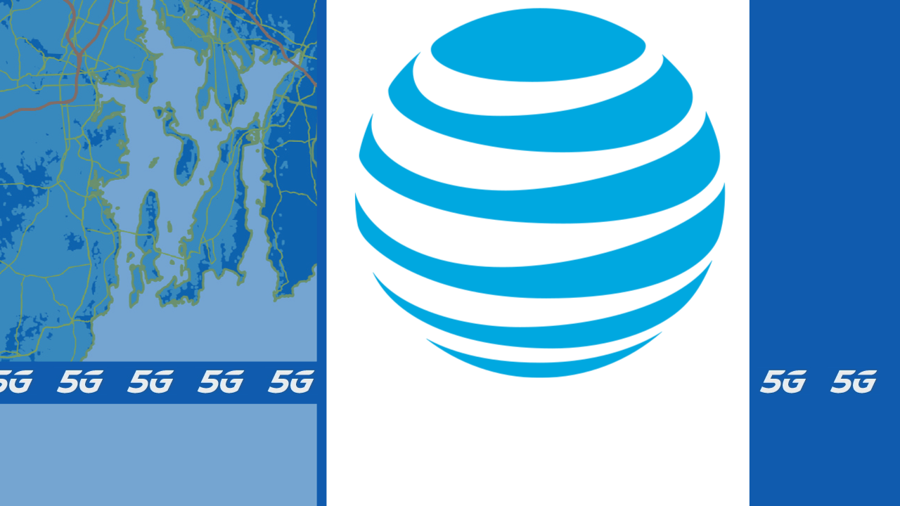 AT&T fires up low-band 5G network, will open Galaxy Note10+ 5G pre-orders November 25