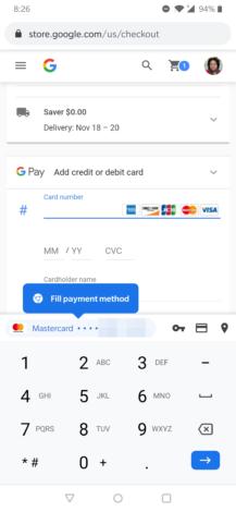 chrome-autofill-new-credit-card-1-217x470