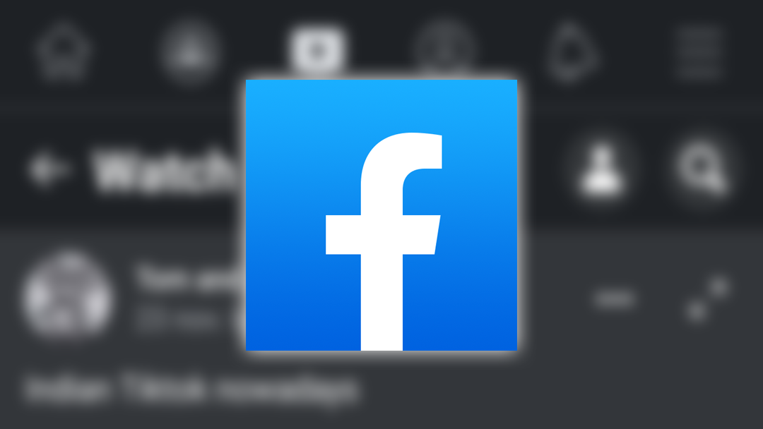 Facebook dark mode has been spotted on Android devices - check yours now