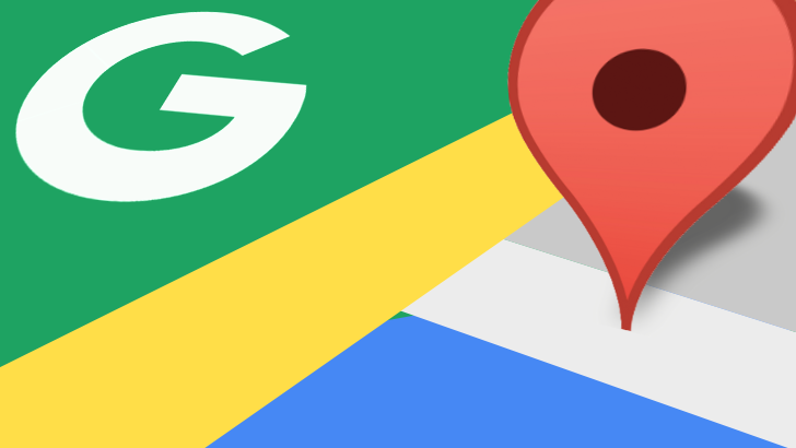 Google Maps translation tools aim to help travelers in foreign countries