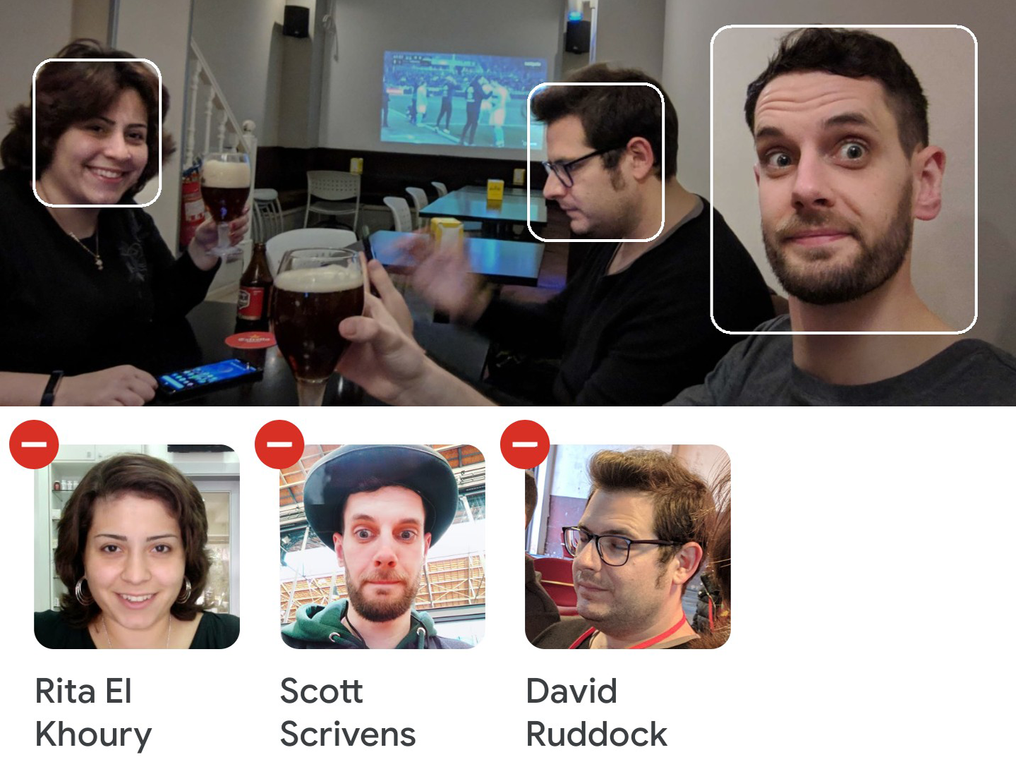 Last Post Google Photos Gets Manual Face Tagging