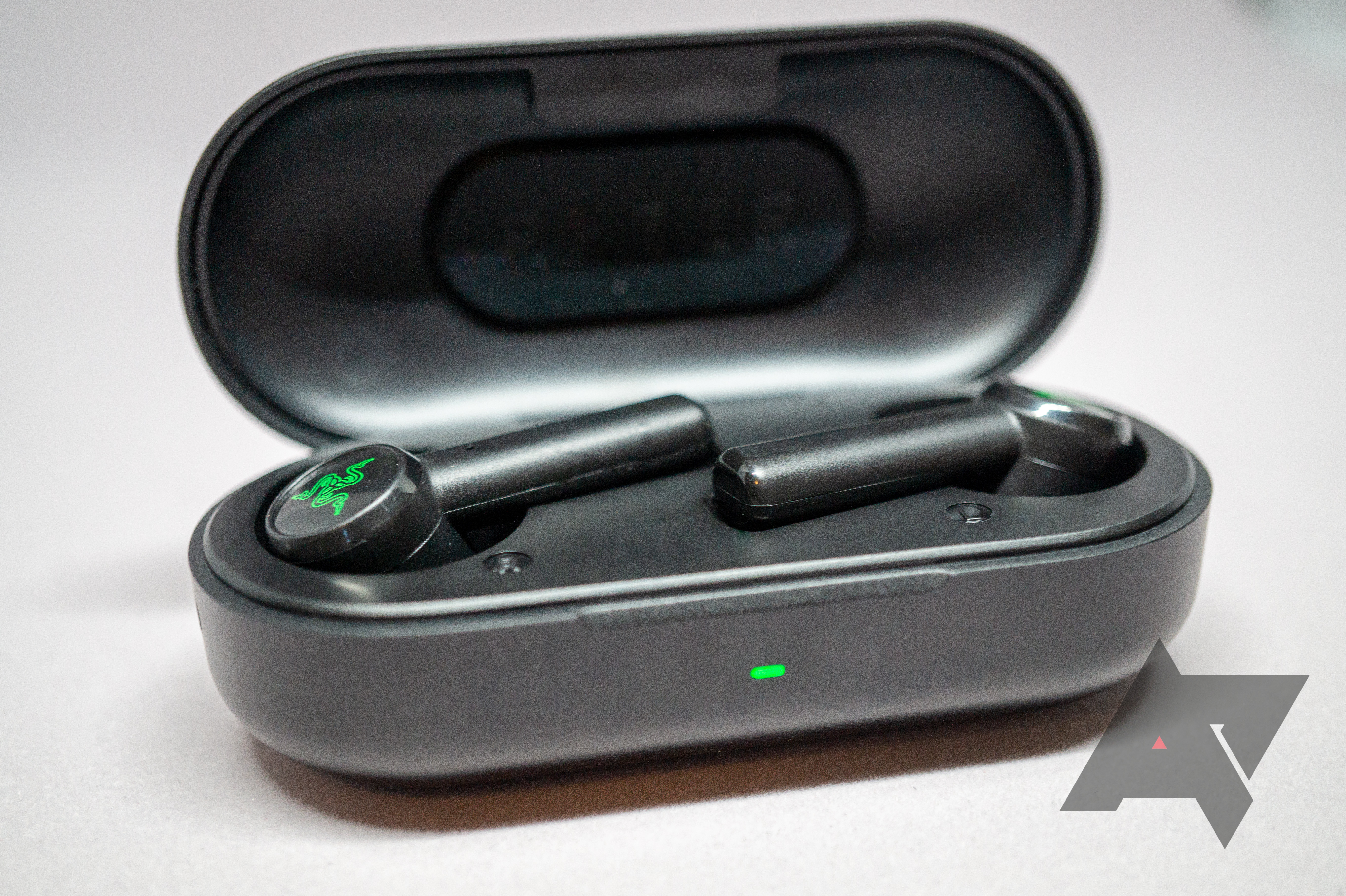 Razer Hammerhead True Wireless Review Airpods Style Earbuds Without A Killer Feature