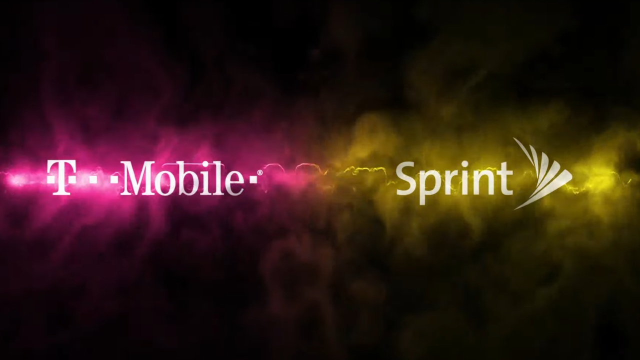 Galaxy S20 Owners On Sprint Will Soon Have Access To T Mobile S Nationwide 5g