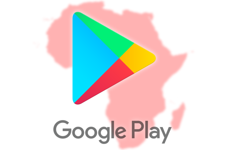 Developers in 13 African countries can now sell paid apps and games on the Play Store