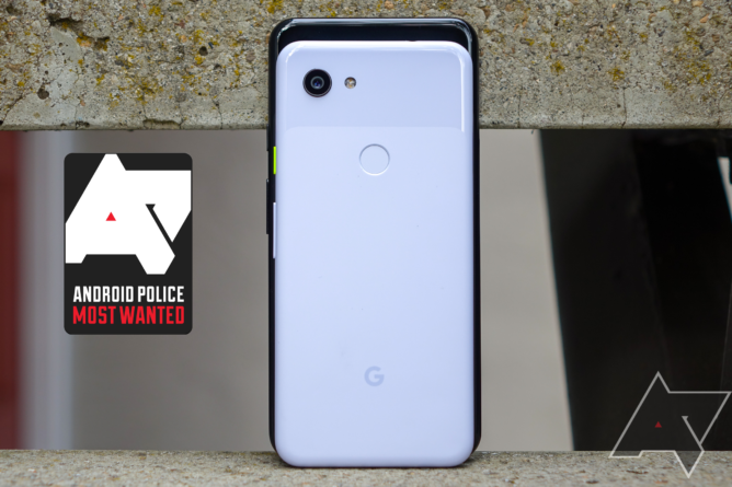 Get $50 off a Pixel 3a or 3a XL, plus a free $100 gift card - Android Police