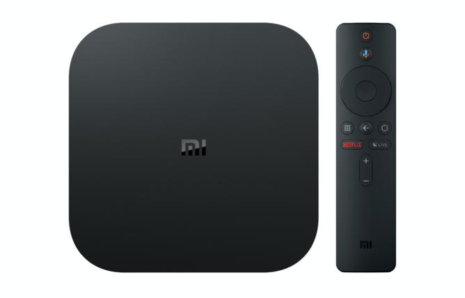 Xiaomi's bargain Mi Box S running Android TV is down to all-time low of $30 ($30 off MSRP) (Update: Deal's back) - Android Police