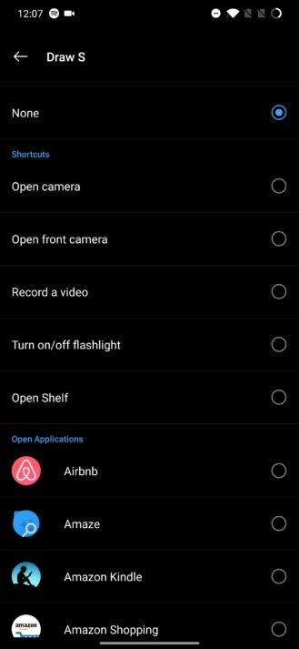 Screenshot_20200124-120702-329x713 Google might make inventory Android loads higher by stealing these 7 OxygenOS options
