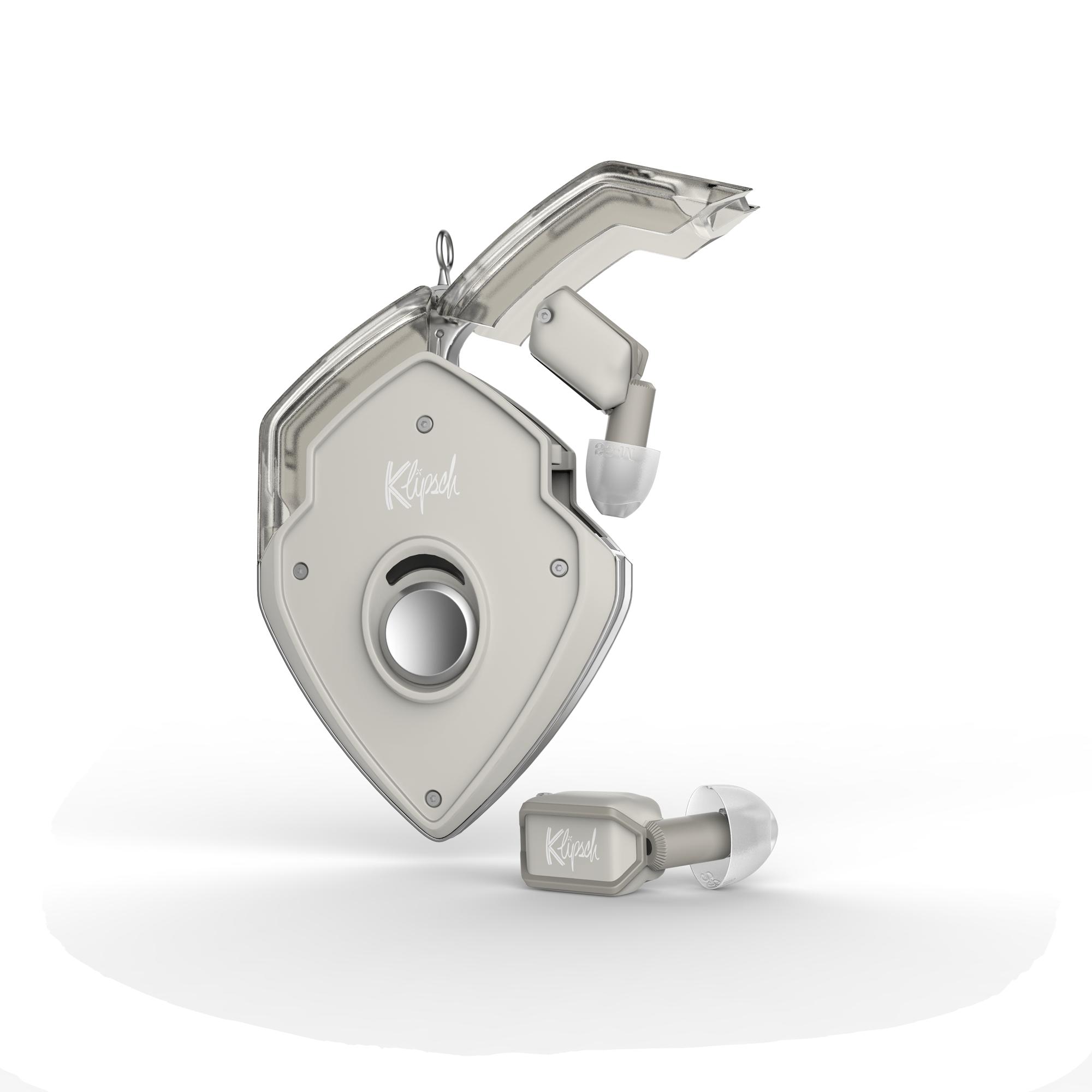 Klipsch T5 true wireless earbuds $649