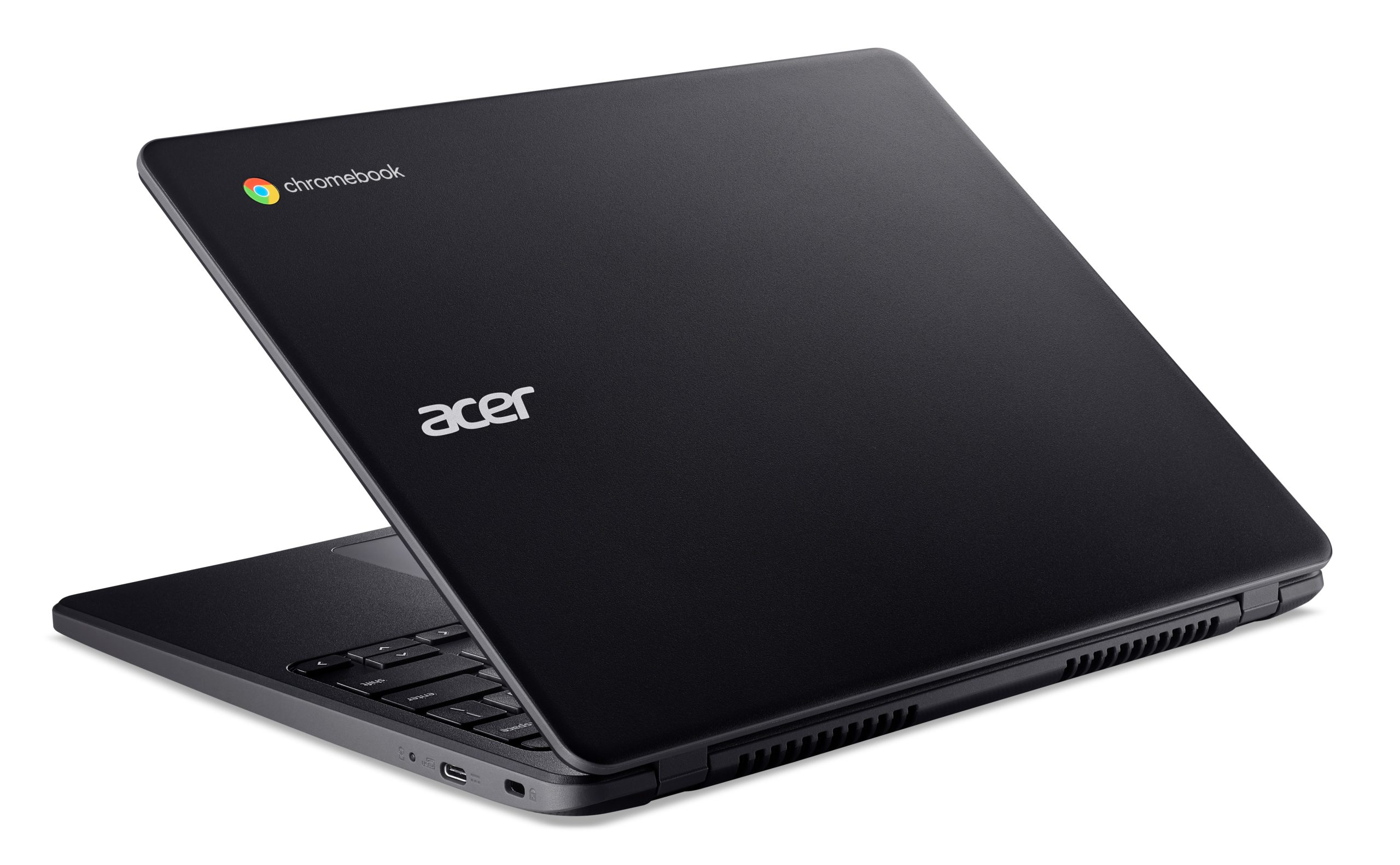 Acer Chromebook 712 combines durability, three USB-C ports, and Wi-Fi 6 for only $330