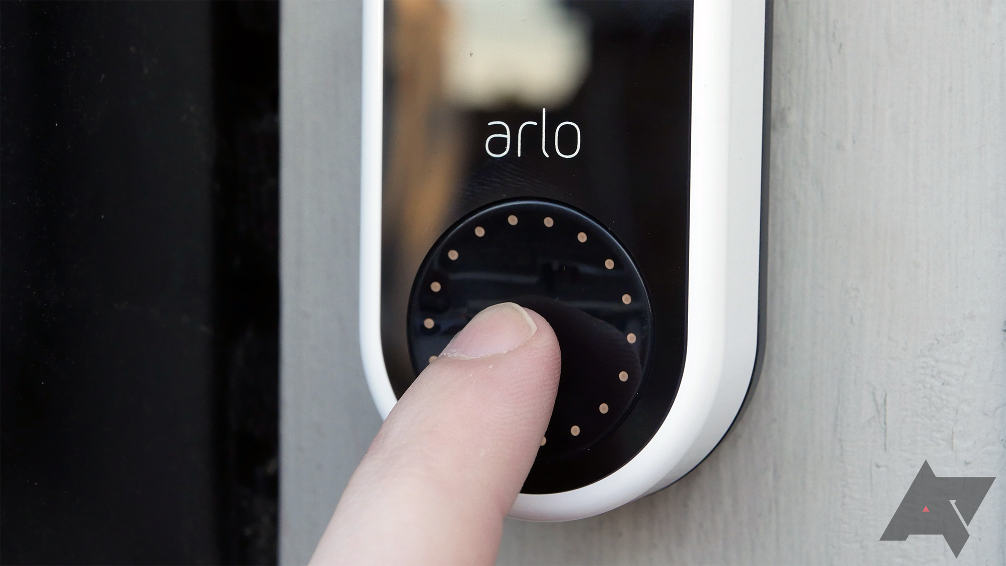 Now is a great time to buy a smart doorbell, but which one should you get?