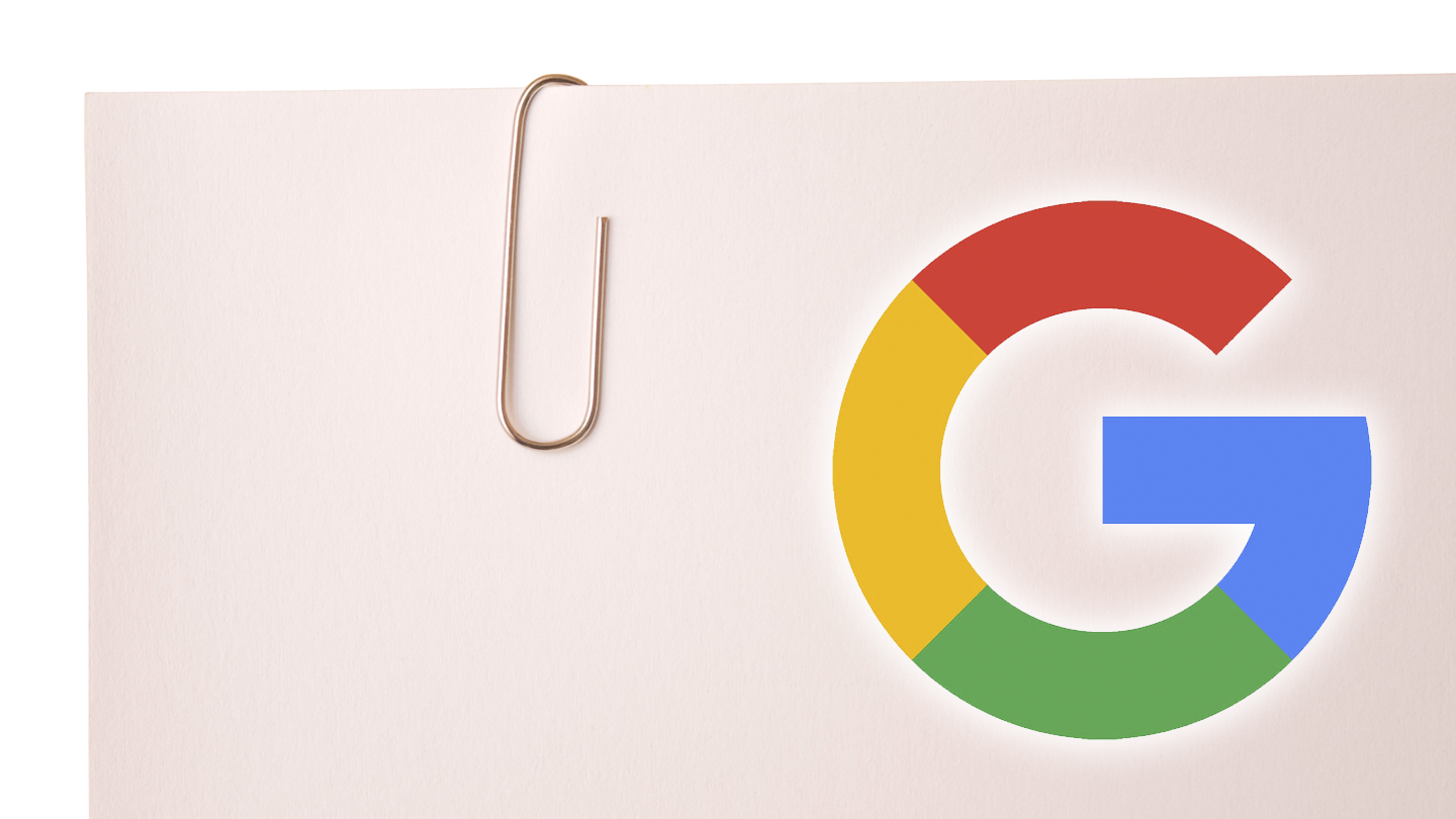 Google finally lets you share and collaborate on bookmarks, hides the feature somewhere you won't find - Android Police