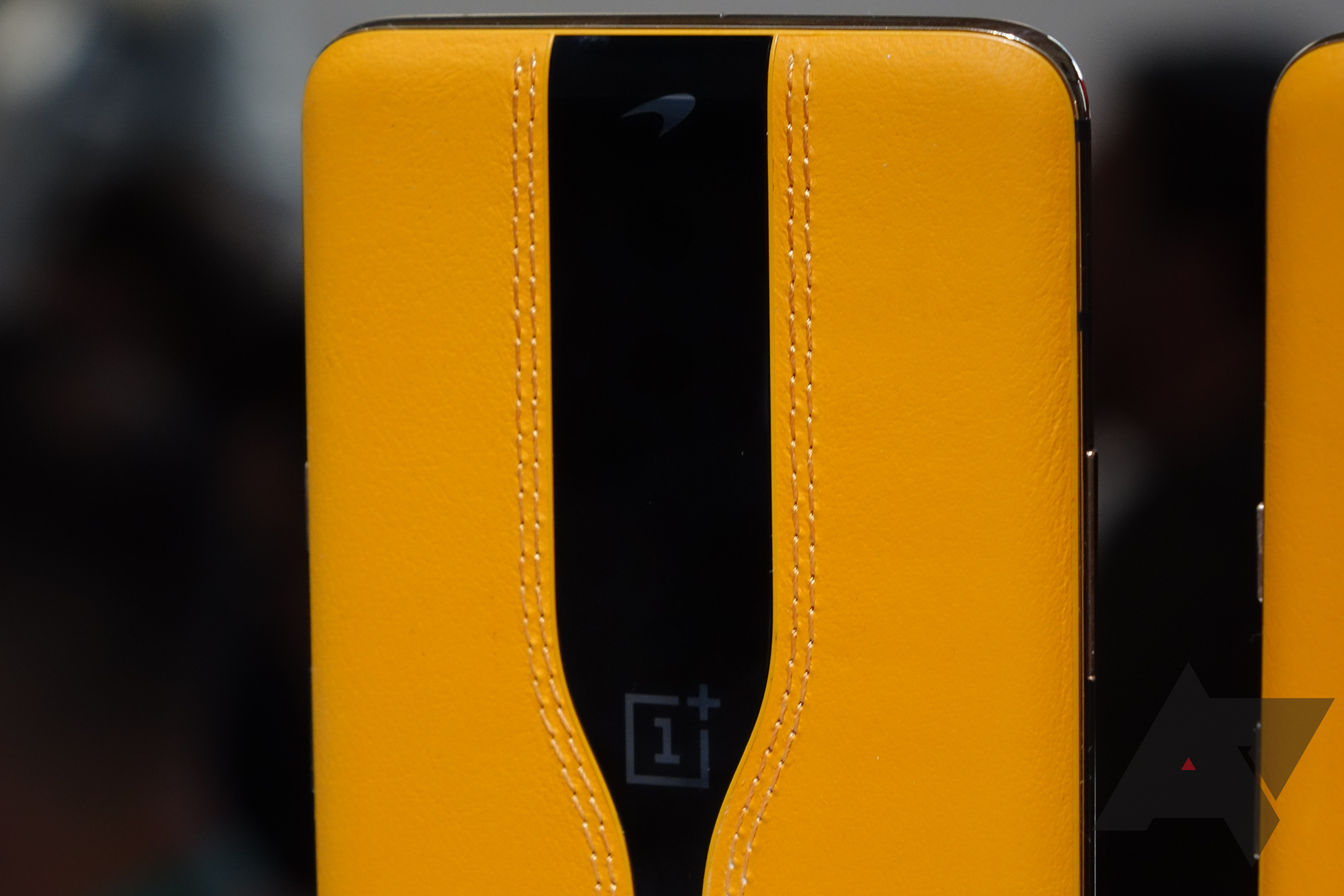 OnePlus Concept One officially revealed at CES 2020 with invisible cameras